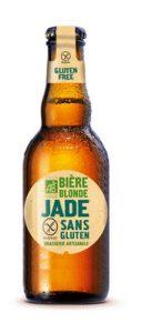 Jade birra senza glutine bio