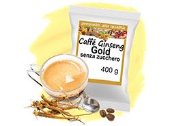 caffe-aromatizzati-249x184