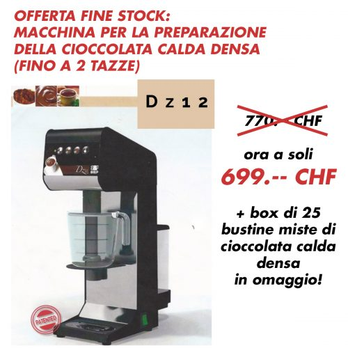 dz12-1200x1200-promo-new-699