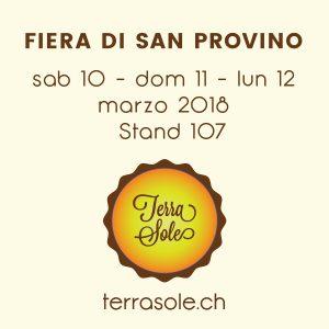 fiera-san-rovino-2018-terrasole