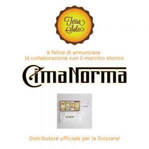 terrasole-cimanorma-promo