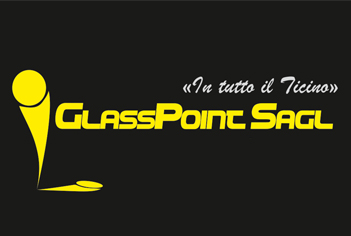 GlassPoint-logo-351x2361