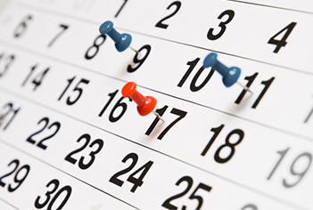 calendario-351X236