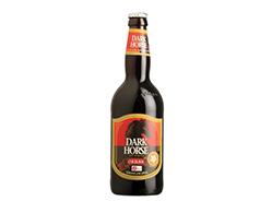 birra-dark-horse-249x184