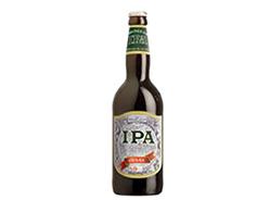 birra-ipa-oerbaek-249x184.jpg