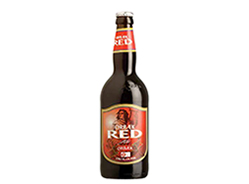 birra-oerbaek-red-249x184