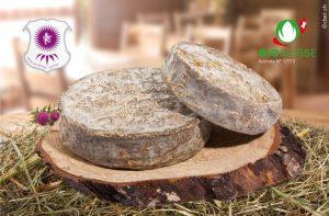 formaggella-Il-Cardo-1
