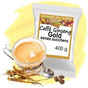 ginseng-gold-senza-zucchero-new