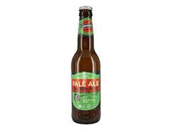 pale-ale-gluten-free-249x184
