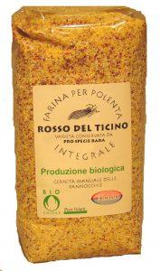 polenta_rossa_ticino