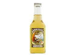 soda-sambuco-249x184