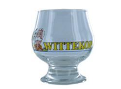 BICCHIERE-WITTECOP-249x184