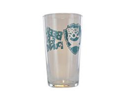 bicchiere-BREWDOG-249x184