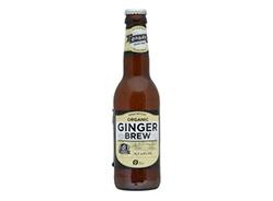 ginger-brew-249x184