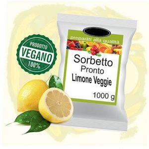 TERRASOLE-sorbetto-limone-veggie