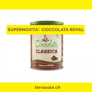 TERRASOLE-CIOCCO-ROYAL