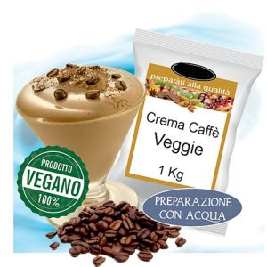 TERRASOLE-crema-caffe-veggie