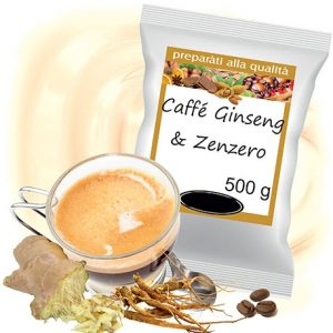 TERRASOLE-ginseng-zenzero-caffe