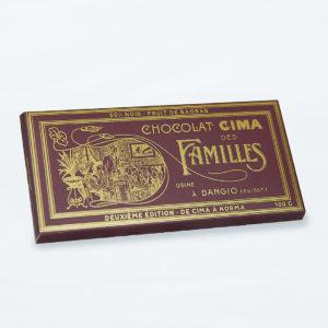 chocolat-des-familles