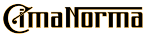cimanorma logo