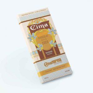 cioccolato-noce-di-cocco-cimanorma